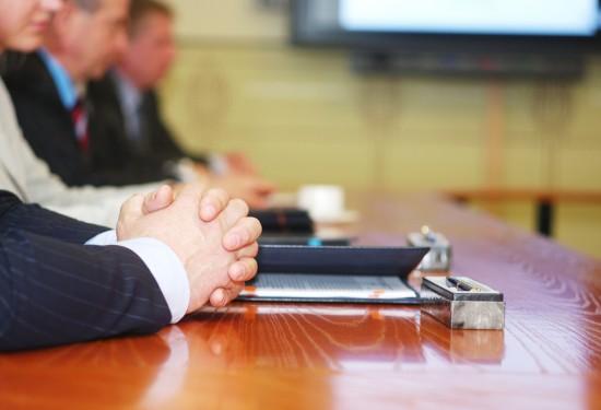 corporate-litigation